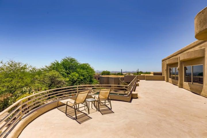 22175 N DOBSON Road, Scottsdale, AZ 85255