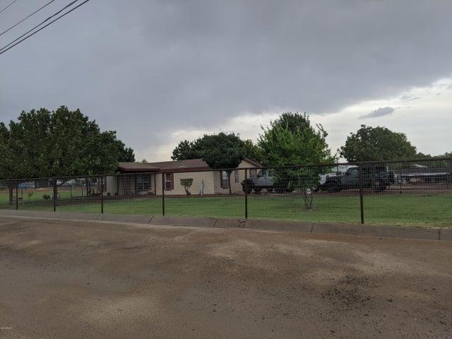 22446 W HUNTINGTON Drive, Buckeye, AZ 85326