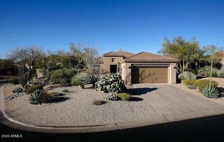 32640 N 70TH Street, Scottsdale, AZ 85266