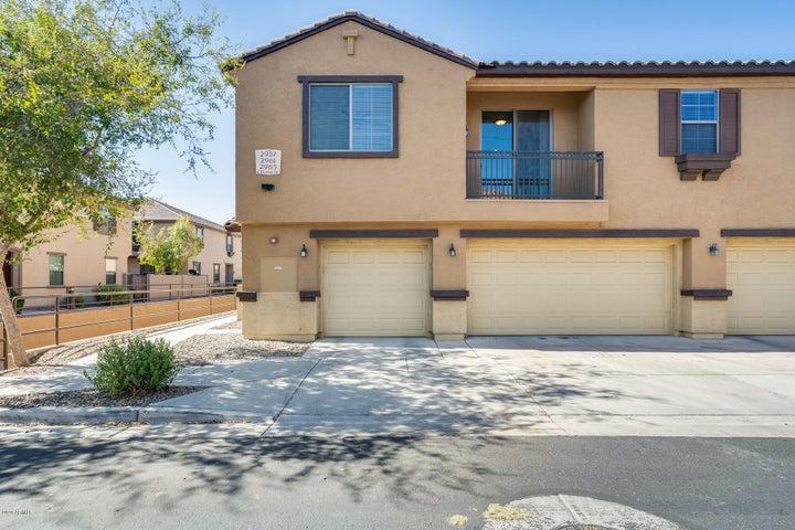 2957 E DUNBAR Drive, Phoenix, AZ 85042