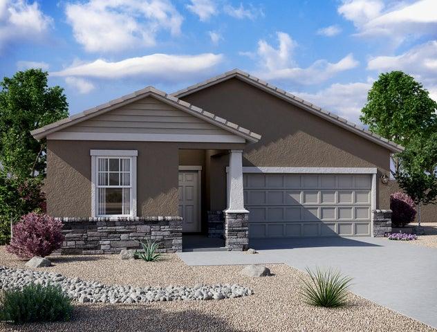 19648 W PALO VERDE Drive, Litchfield Park, AZ 85340