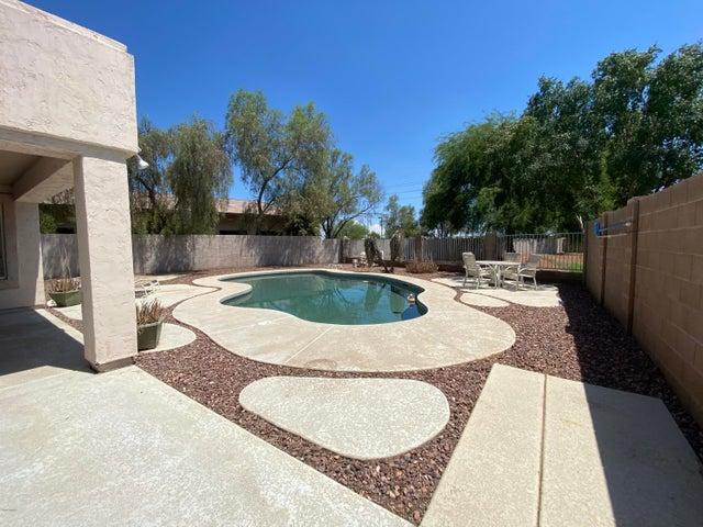10801 W ALMERIA Road, Avondale, AZ 85392