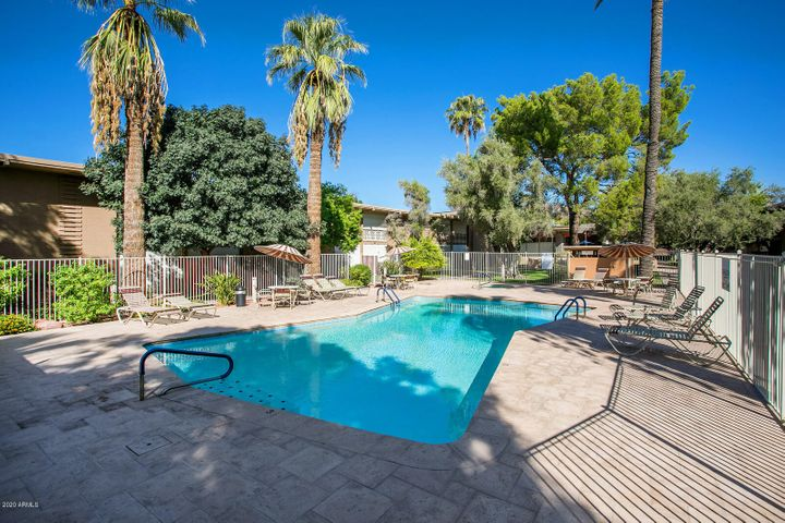 6125 E INDIAN SCHOOL Road, 113, Scottsdale, AZ 85251