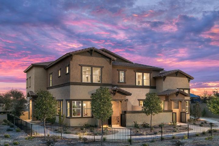 14870 W ENCANTO Boulevard, 1094, Goodyear, AZ 85395