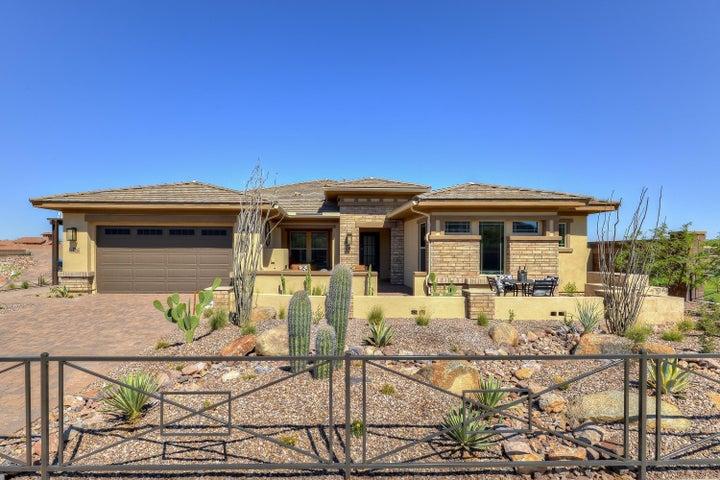 3428 E STARFLOWER Drive, Queen Creek, AZ 85142