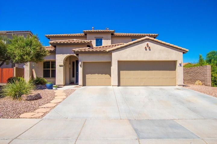 12822 W DOVE WING Way, Peoria, AZ 85383