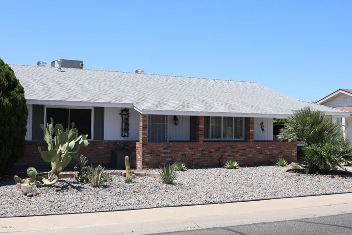 This well maintained home has been used seasonally, all furnishings are available by separate bill of sale.