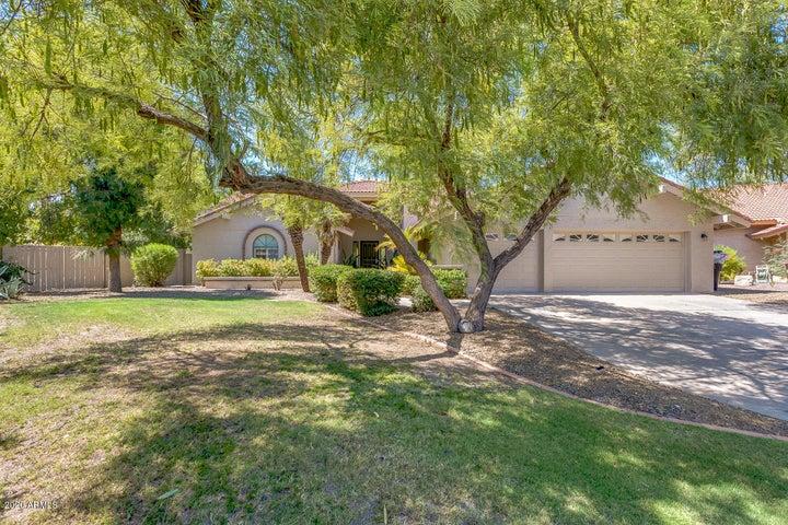 7508 E ASTER Drive, Scottsdale, AZ 85260
