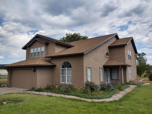 273 S MIDWAY Avenue, Young, AZ 85554