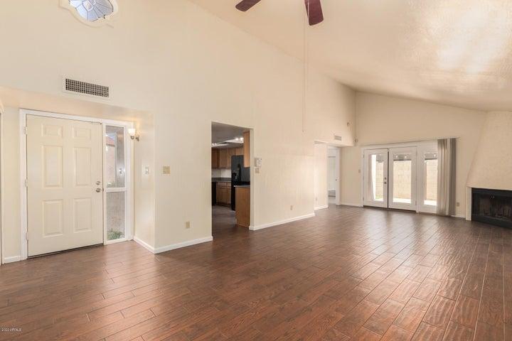 15020 N 40TH Street, 4, Phoenix, AZ 85032