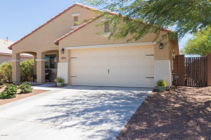 18583 W ILLINI Street, Goodyear, AZ 85338