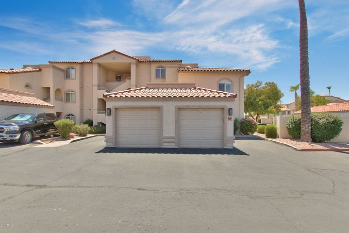 10080 E MOUNTAINVIEW LAKE Drive, 225, Scottsdale, AZ 85258