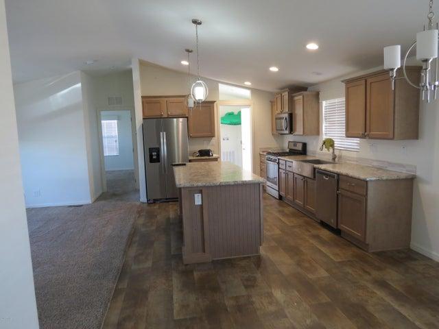 5747 W MISSOURI Avenue, OFC, Glendale, AZ 85301