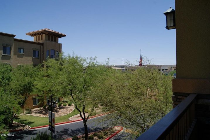 5350 E Deer Valley Drive, 3434, Phoenix, AZ 85054