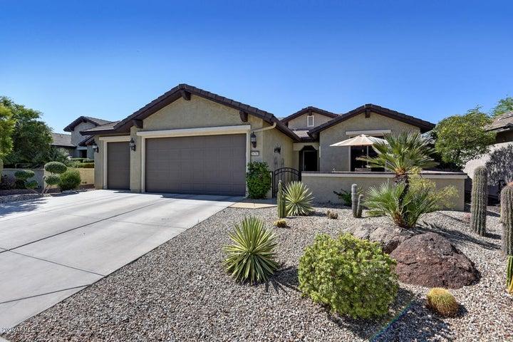 26763 W ROSS Avenue, Buckeye, AZ 85396