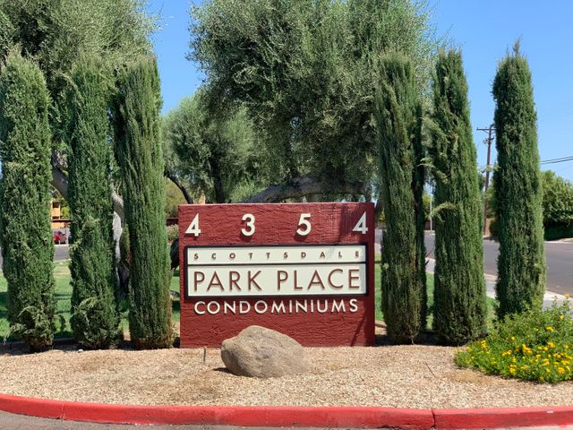 4354 N 82ND Street, 147, Scottsdale, AZ 85251