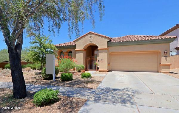 31620 N 20TH Lane, Phoenix, AZ 85085
