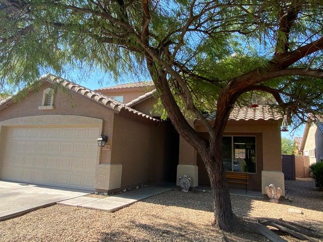 11314 W Buchanan Street, Avondale, AZ 85323