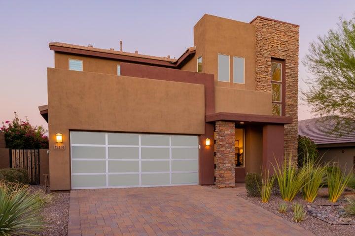 32151 N 129TH Avenue, Peoria, AZ 85383