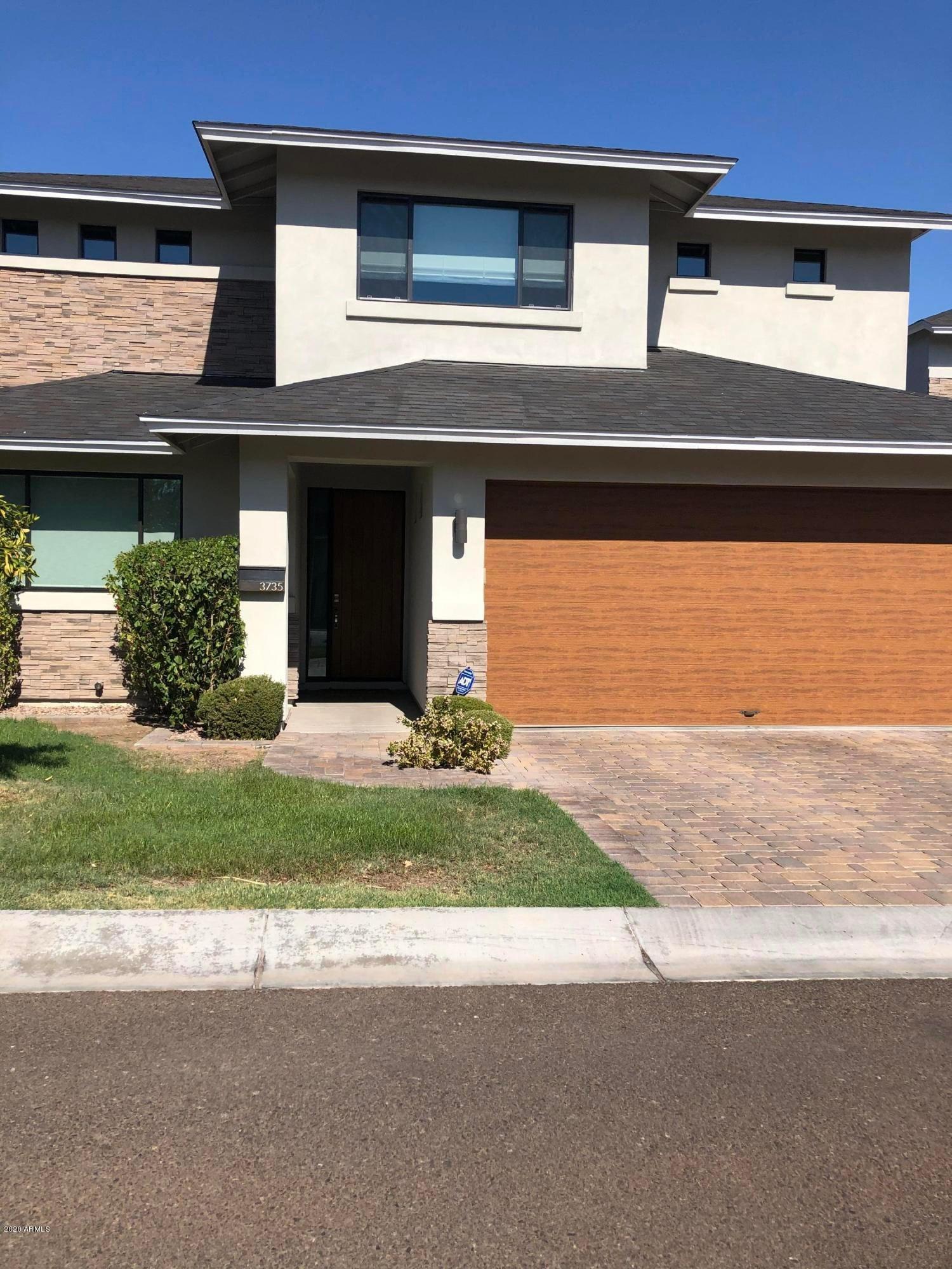 3735 N 40TH Place, Phoenix, AZ 85018