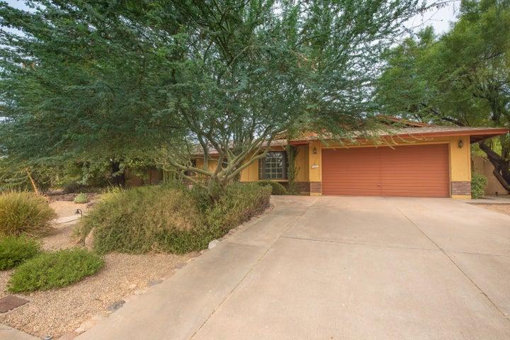 1810 W BUTLER Drive, Phoenix, AZ 85021