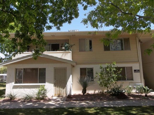 8211 E GARFIELD Street, J213, Scottsdale, AZ 85257