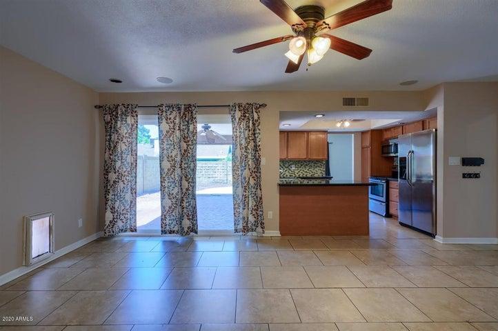 16814 N 31ST Avenue, Phoenix, AZ 85053