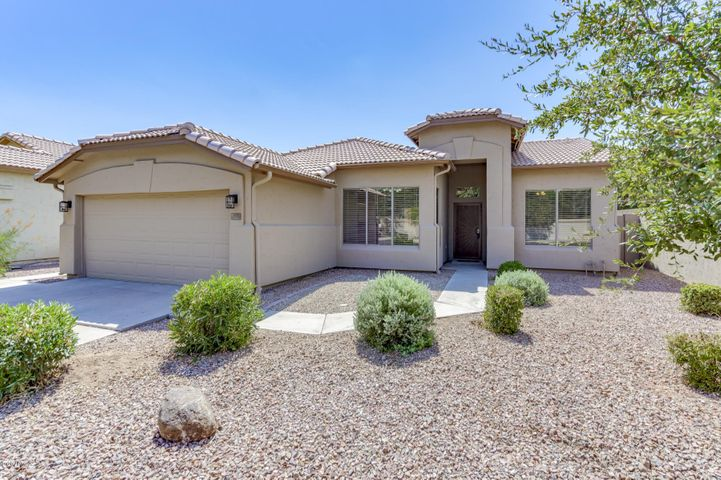768 N CAMBRIDGE Street, Gilbert, AZ 85233