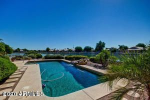 1927 N 108TH Drive, Avondale, AZ 85392