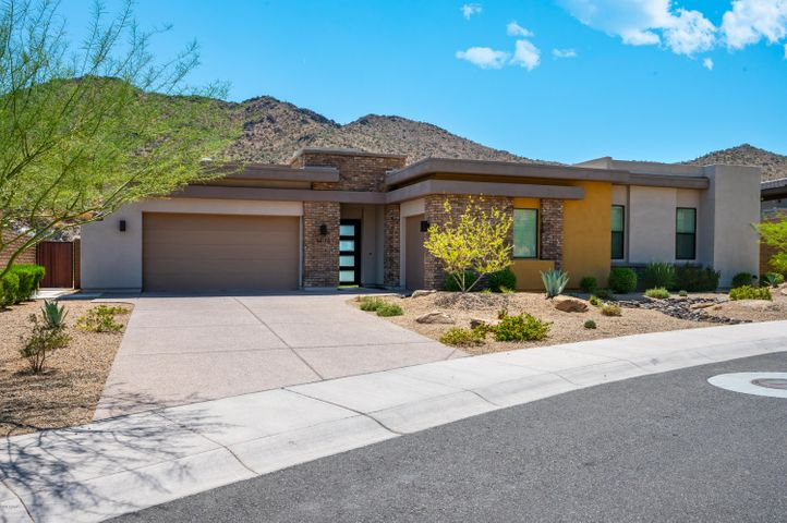 14176 N TERRITORY Trail, Fountain Hills, AZ 85268