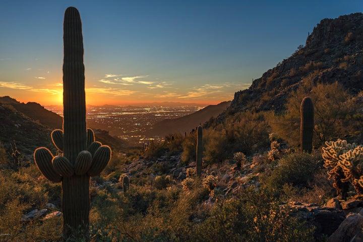 11602 E DEL CIELO Drive, 1875, Scottsdale, AZ 85255
