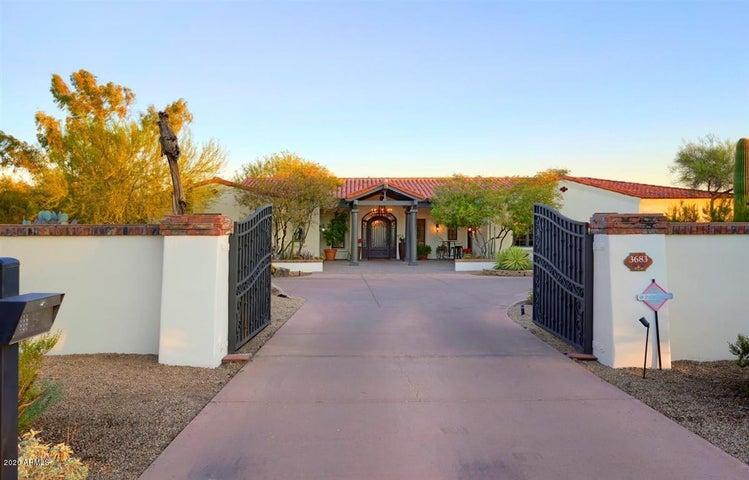 3683 E STANFORD Drive, Paradise Valley, AZ 85253