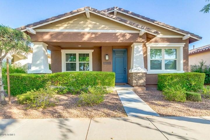 20661 W RIDGE Road, Buckeye, AZ 85396