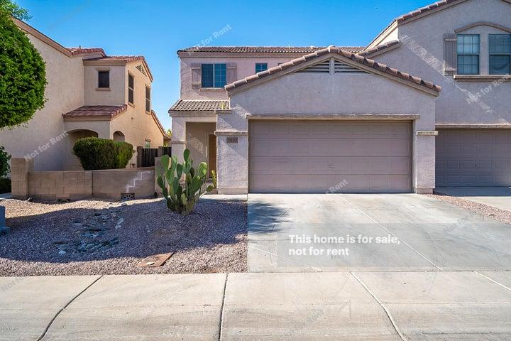 7032 W LINCOLN Street, Peoria, AZ 85345