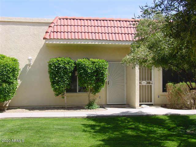 17202 N 16TH Drive, 2, Phoenix, AZ 85023