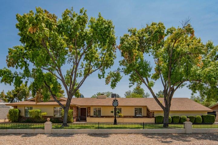 7201 W LIBBY Street, Glendale, AZ 85308