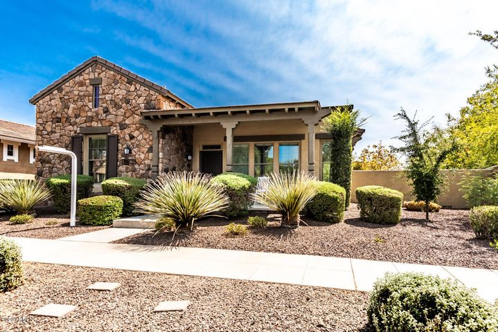13331 N 153RD Avenue, Surprise, AZ 85379