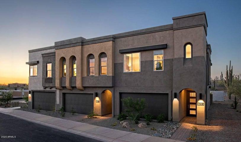 7425 E VIA DE LUNA Drive, Scottsdale, AZ 85255