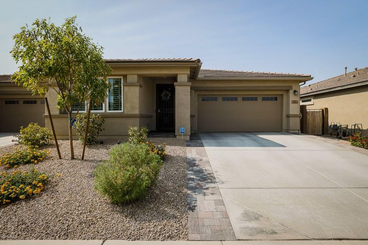 14557 W READE Avenue, Litchfield Park, AZ 85340