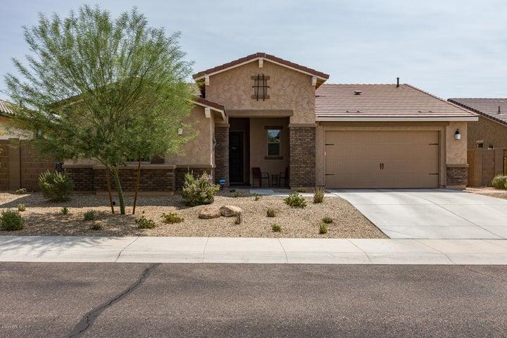 15223 S 183RD Avenue, Goodyear, AZ 85338