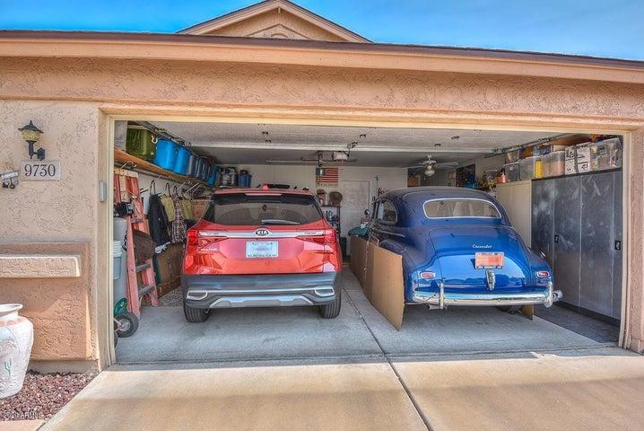 9730 W MOUNTAIN VIEW Road, Peoria, AZ 85345