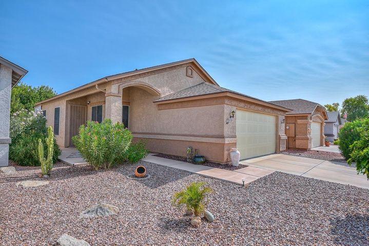 9730 W MOUNTAIN VIEW Road, Peoria, AZ 85345