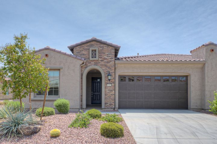 16411 W PICCADILLY Road, Goodyear, AZ 85395