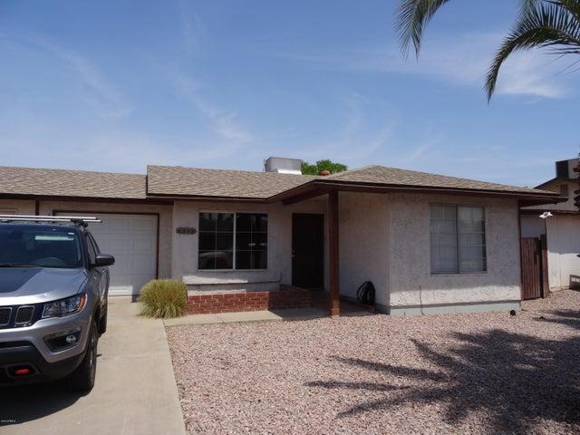 8840 W MEADOW Drive, Peoria, AZ 85382