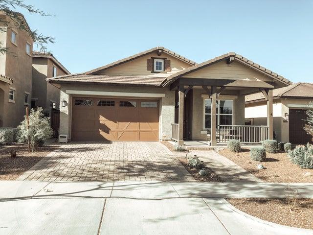 20630 W Nelson Place, Buckeye, AZ 85396