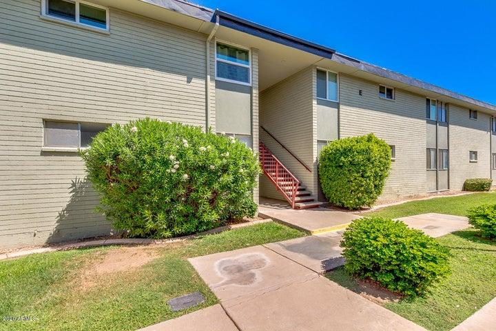 6767 N 7TH Street, 119, Phoenix, AZ 85014