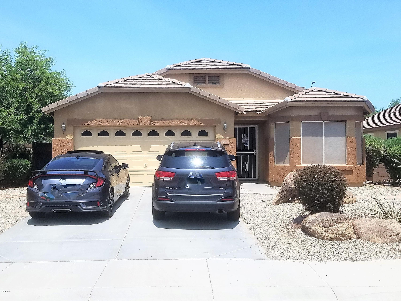 29370 W Amelia Avenue, A, Buckeye, AZ 85396