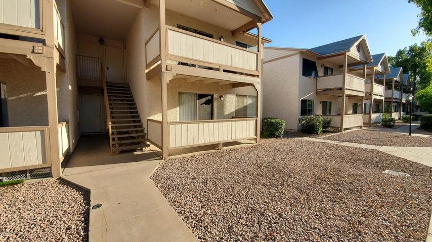 616 S HARDY Drive, 137, Tempe, AZ 85281