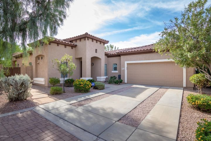 16807 N 49TH Way, Scottsdale, AZ 85254