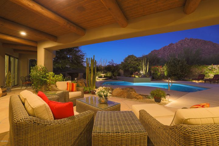 10801 E Happy Valley Road, 84, Scottsdale, AZ 85255